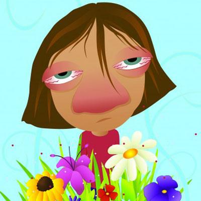 Allergies - Conseils pour se protéger Allergies